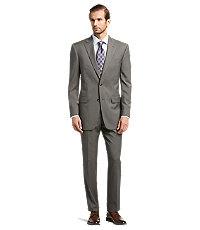 Suits Buy Suit Deals Grey Suits Jos A Bank Clothiers