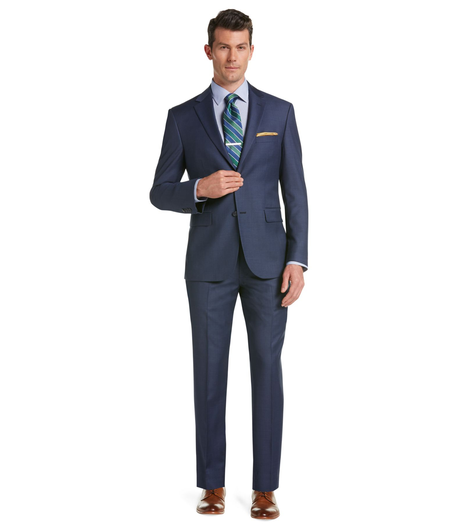 Men's Suits & Clothing Sale | Current Deals & Promotions | JoS. A