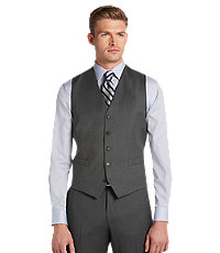 Shop Men's Suit Separates on Sale | Jos A. Bank