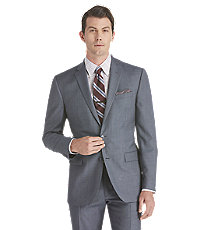 Http Www Josbank Com Traveler Collection Tailored Fit Suit Separate Pants