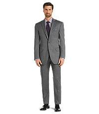 Men's Suits Sale | Current Clothing Deals & Promotions | JoS. A. Bank