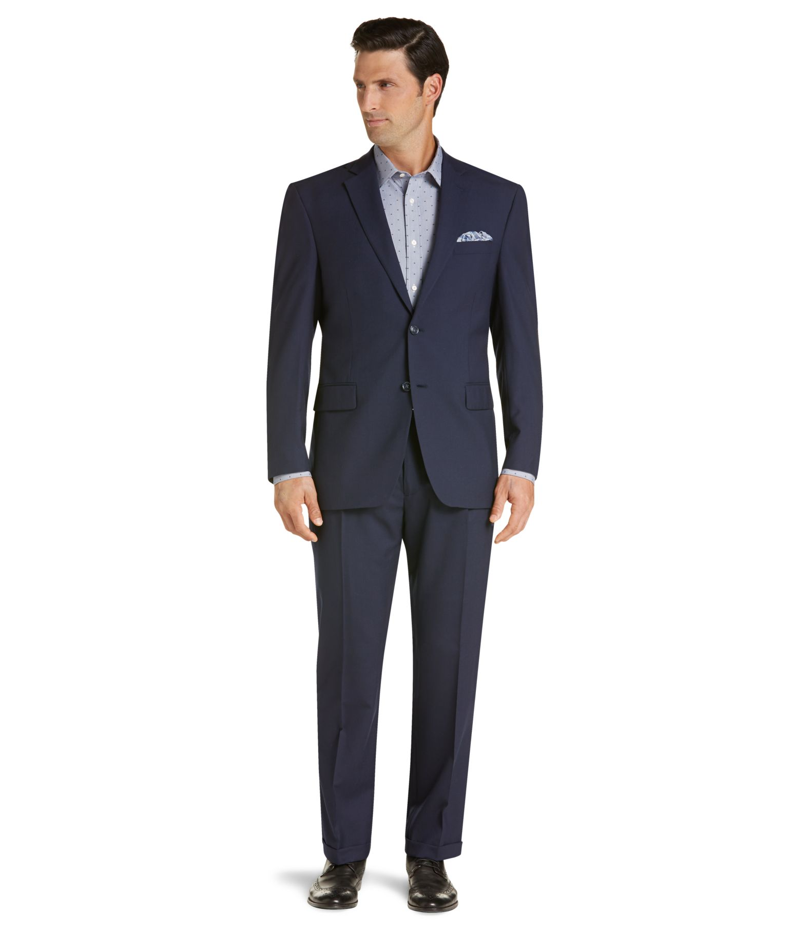 Mens Suits Sale Near Me My Dress Tip