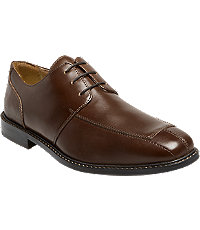 Florsheim Men's Ashlin Split Toe Lace-Up Shoes