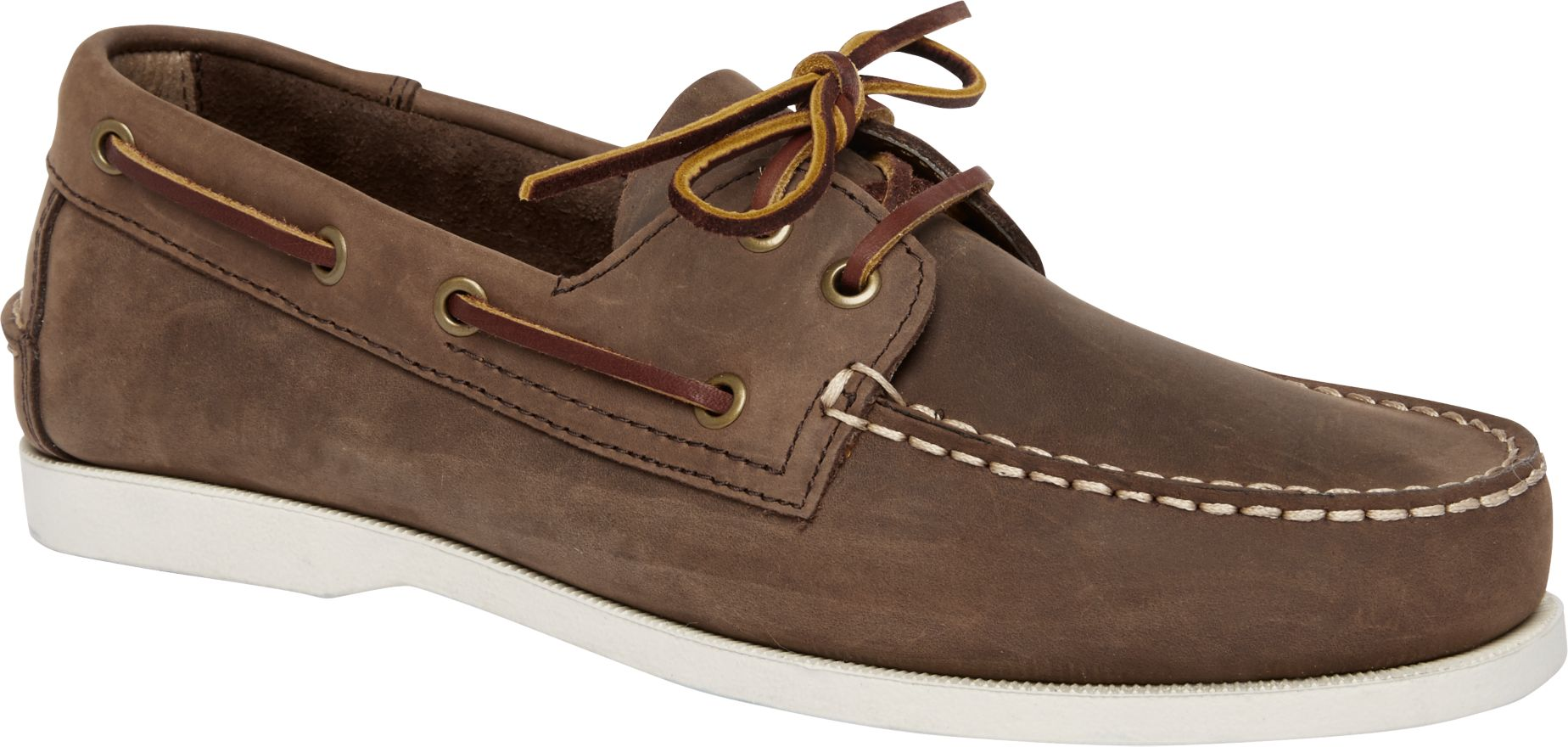 Olukai Womens Boat Shoes