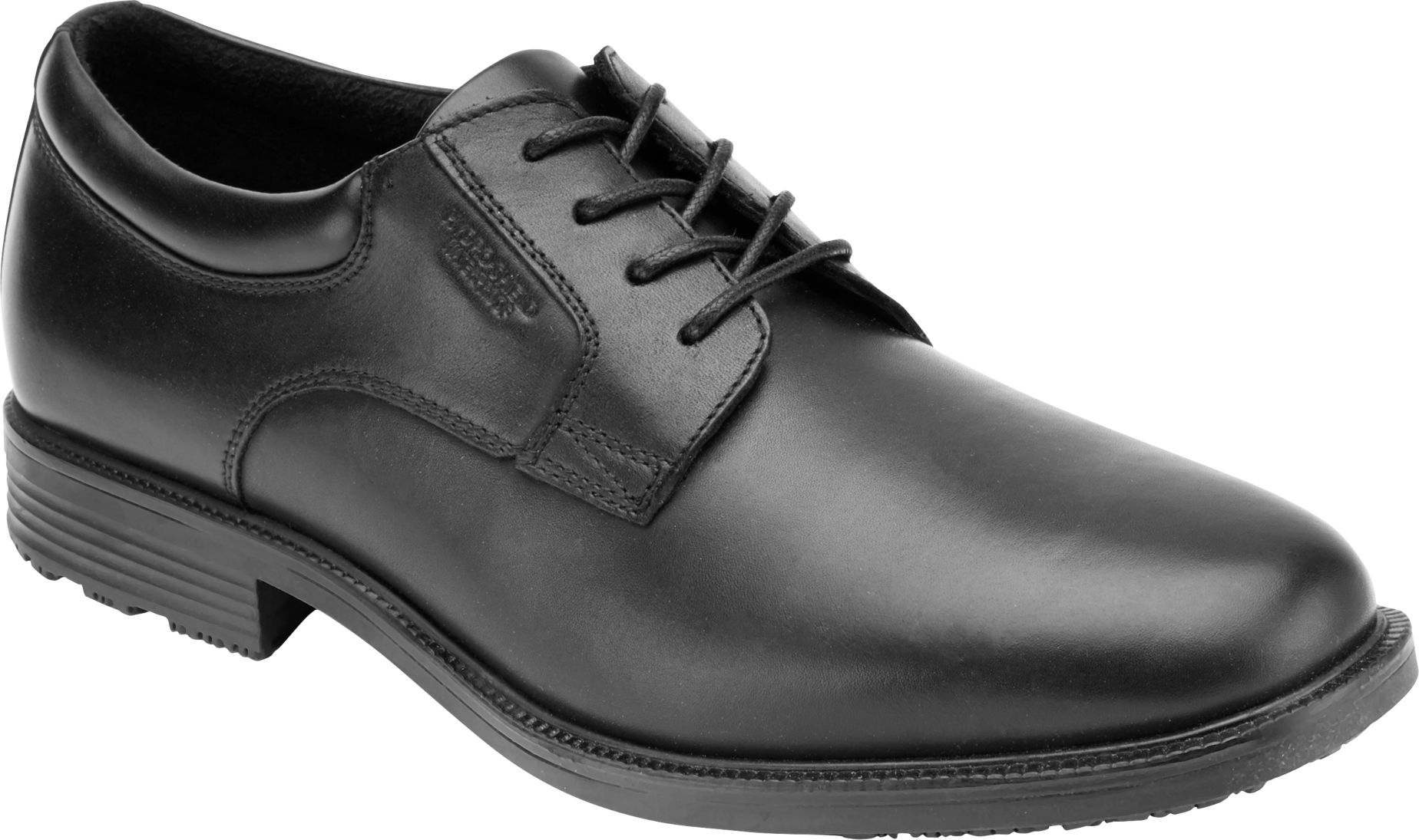 Rockport Shoes | Wingtips, Oxfords & Penny Loafers | JoS. A. Bank ...