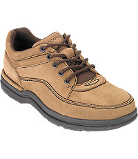 World Tour Walking Shoes by Rockport