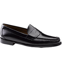G.H. Bass & Co. Logan Penny Loafers