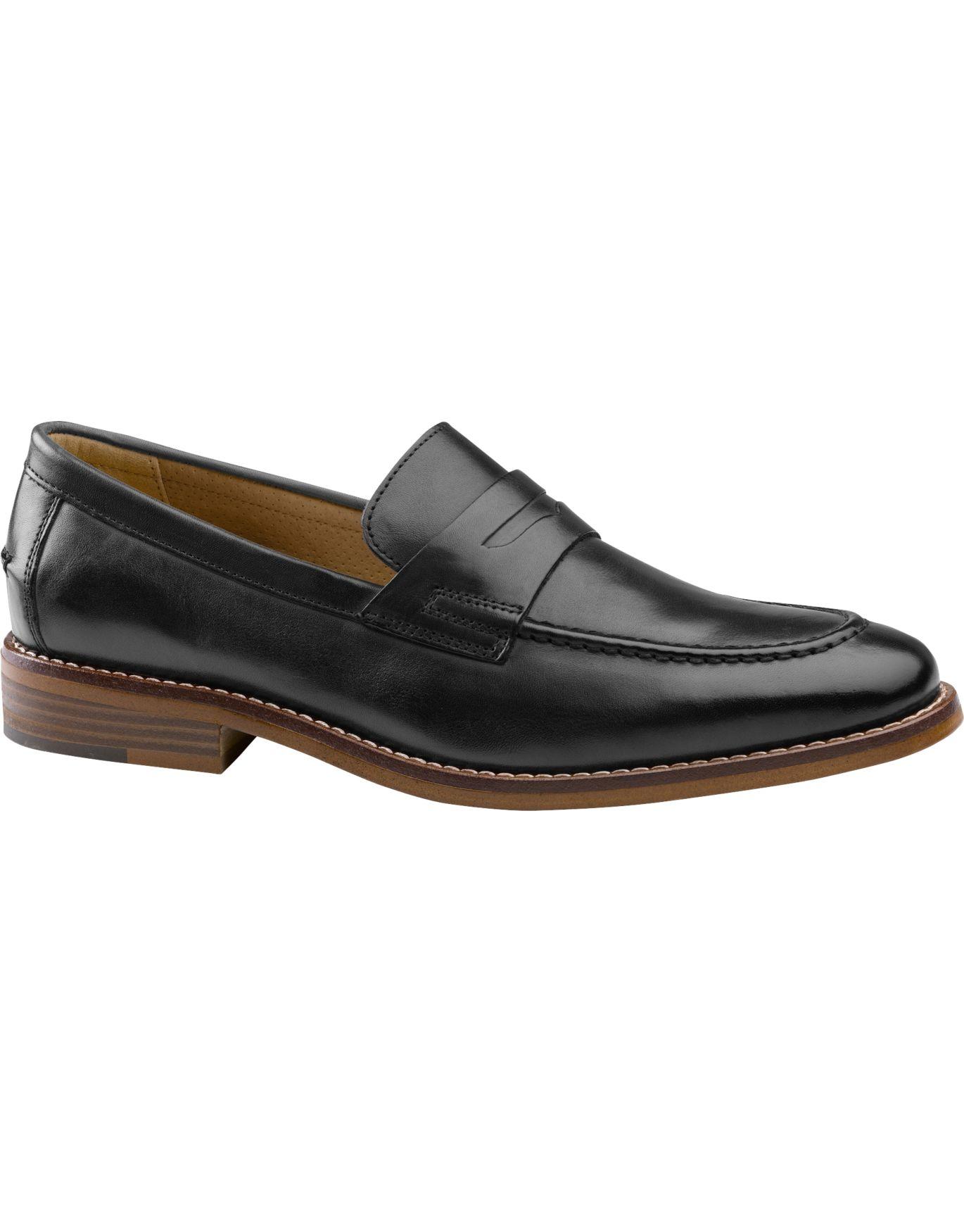 Cheap Quality Mens Shoes Uk