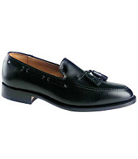 Deerfield II Shoe By Johnston & Murphy