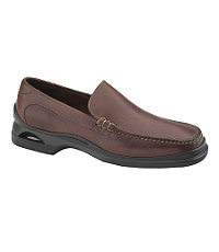Santa Barbara Venetian Shoe by Cole Haan