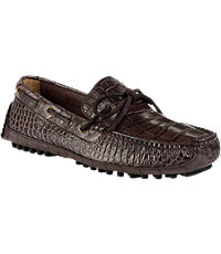 Cole Haan Grant Canoe Camp Moccasins