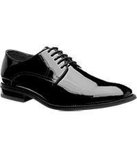Royal Formal Oxfords by Jos. A Bank $125.00 AT vintagedancer.com