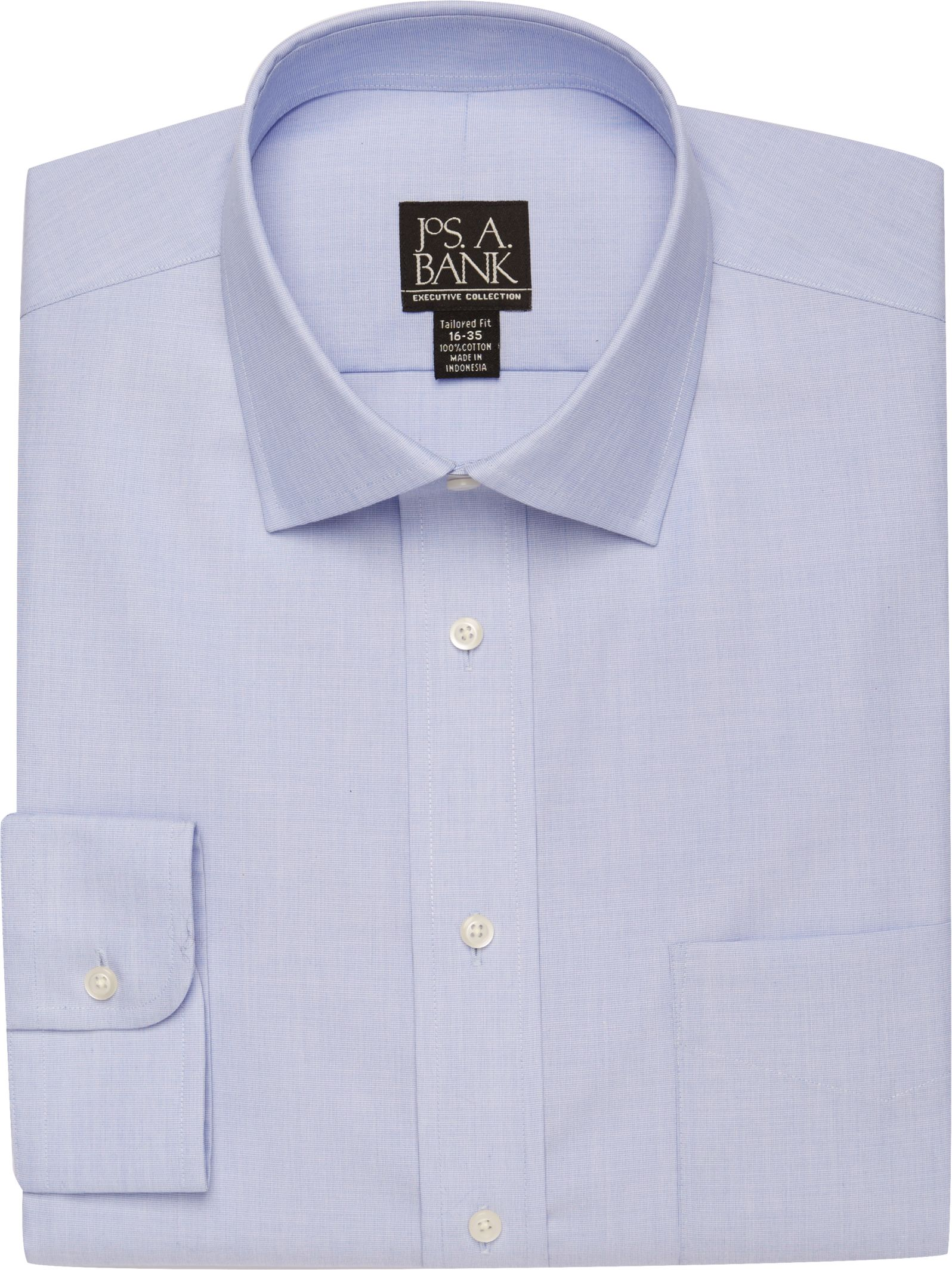 9 month white dress shirt 16