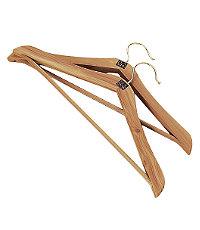 Standard Cedar Hangers