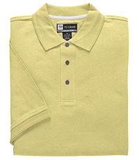 David Leadbetter's Golf Polo