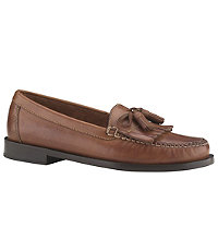 Dwight Shoe By Cole Haan