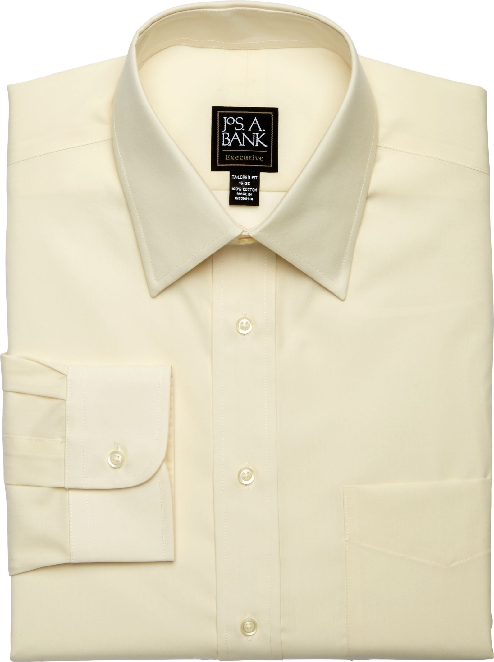 12 month white dress shirt