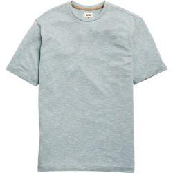 Joseph Abboud Mens Tailored Fit Crewneck T-Shirt in Four Colors