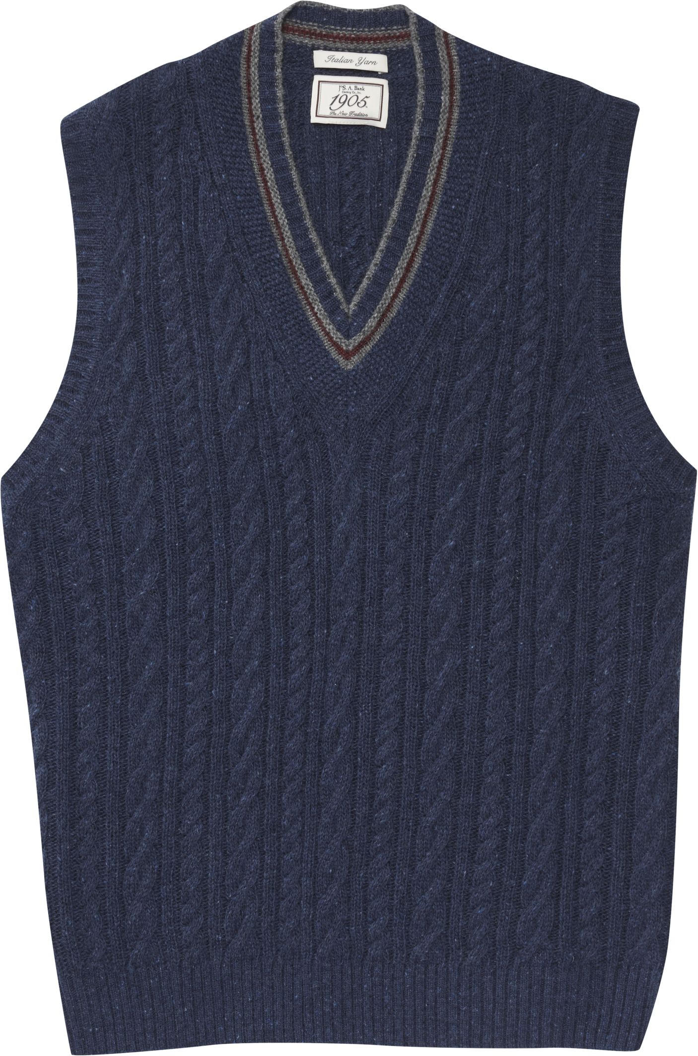 Shop Men's Clearance Sweaters & Cardigans | JoS. A. Bank