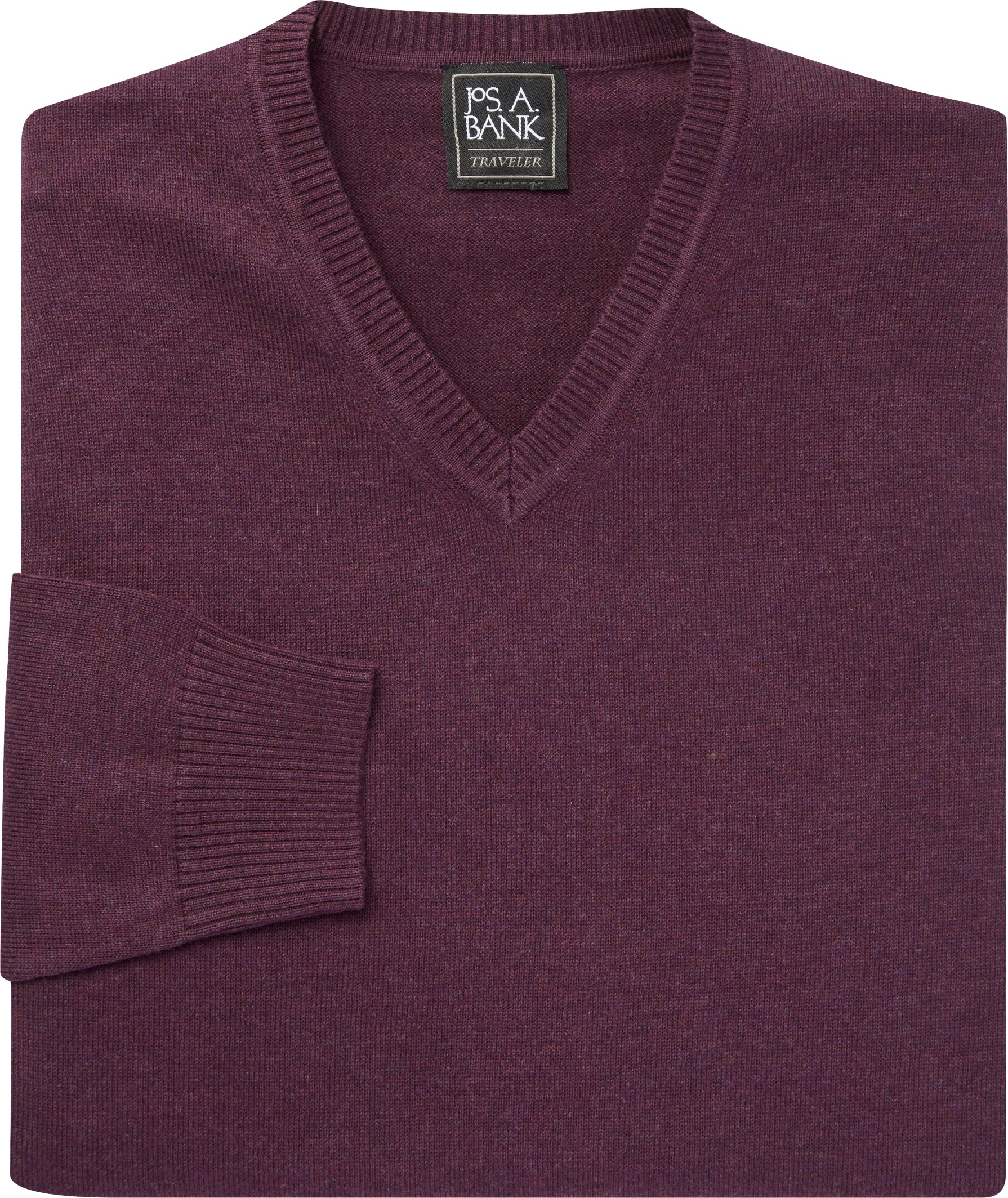 All Sweaters | Men's Sweaters | JoS. A. Bank Clothiers