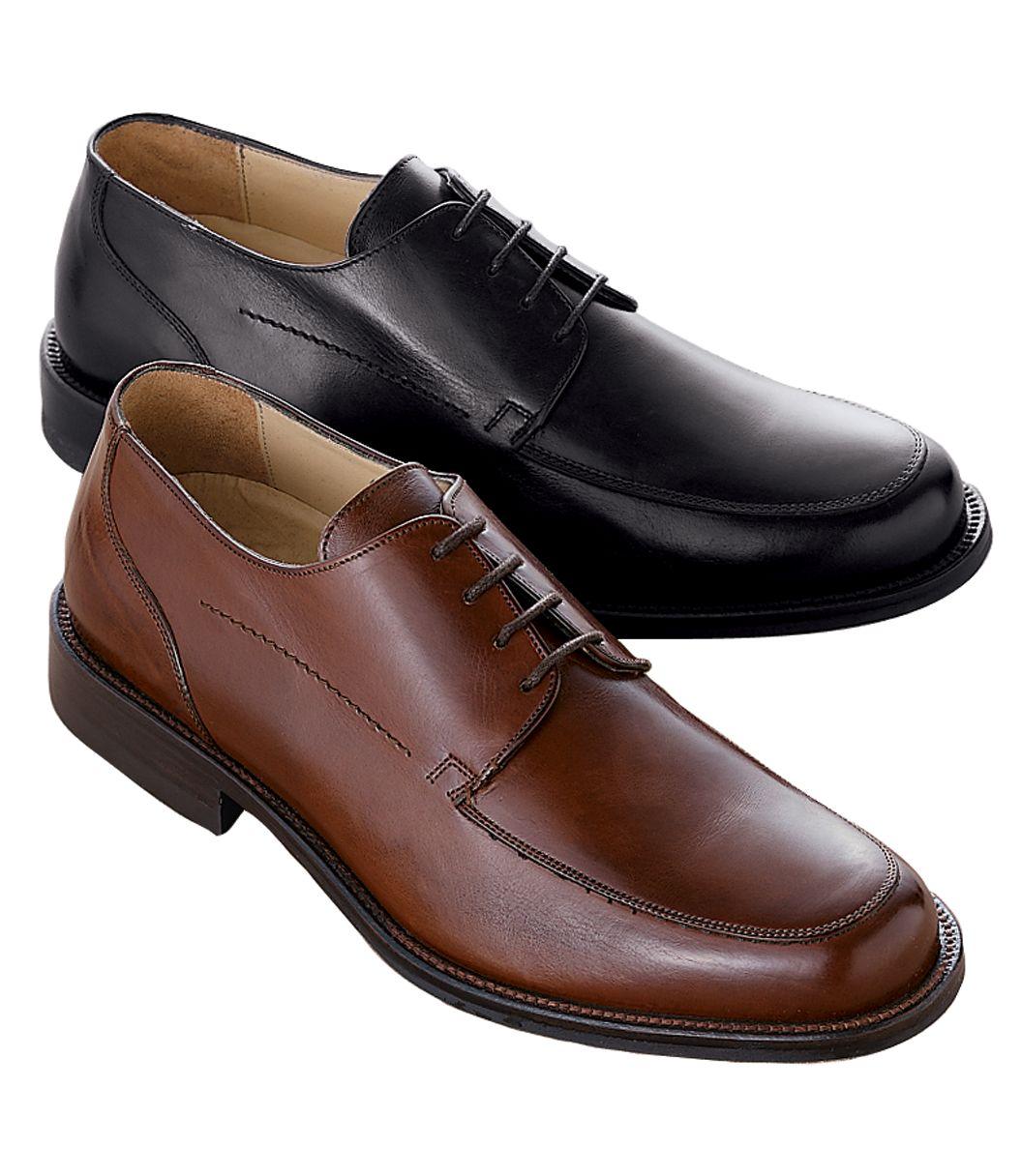 Jos Bank Mens Shoes