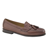 Pinch Tassel Casual Shoe by Cole Haan