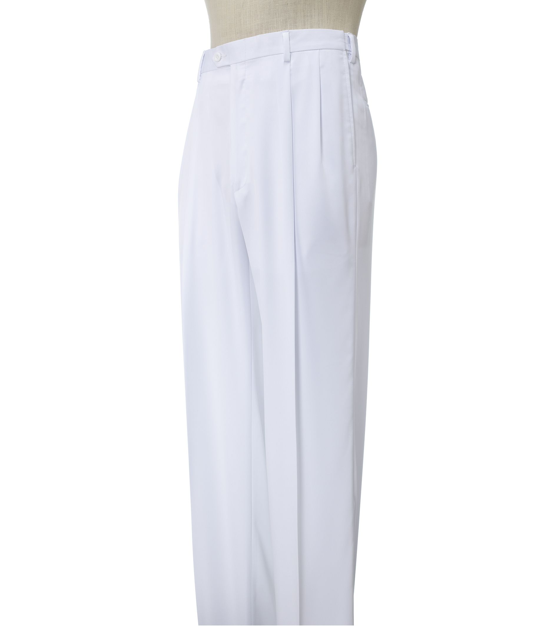 Size 1 long dress pants 52x29
