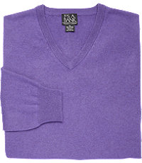 Cashmere Sweaters   Men's Sweaters   JoS. A. Bank Clothiers