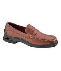 Santa Barbara Penny Shoes by Cole Haan