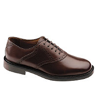 Durst Shoe by Johnston & Murphy