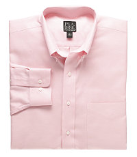Mens Traveler Sportshirts On Sale for $29.97