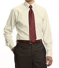 Dress Shirts | Men's Shirts | JoS. A. Bank Clothiers
