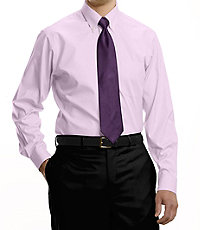 Shop Men&-39-s Dress Shirts &amp- Polo Shirts on Sale - Jos A. Bank