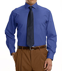 Dress Shirts for Men | Shop Men's Dress Shirts | JoS. A. Bank