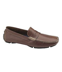 Howland Penny Shoe by Cole Haan