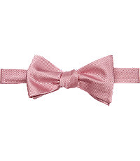 New 1930s Mens Fashion Ties Executive Collection Bow Tie $49.50 AT vintagedancer.com