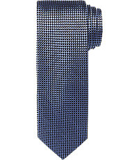 1905 Collection Basketweave Tie