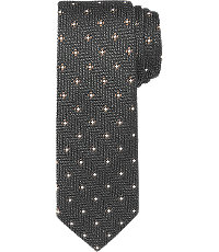 Reserve Collection Floral Tie