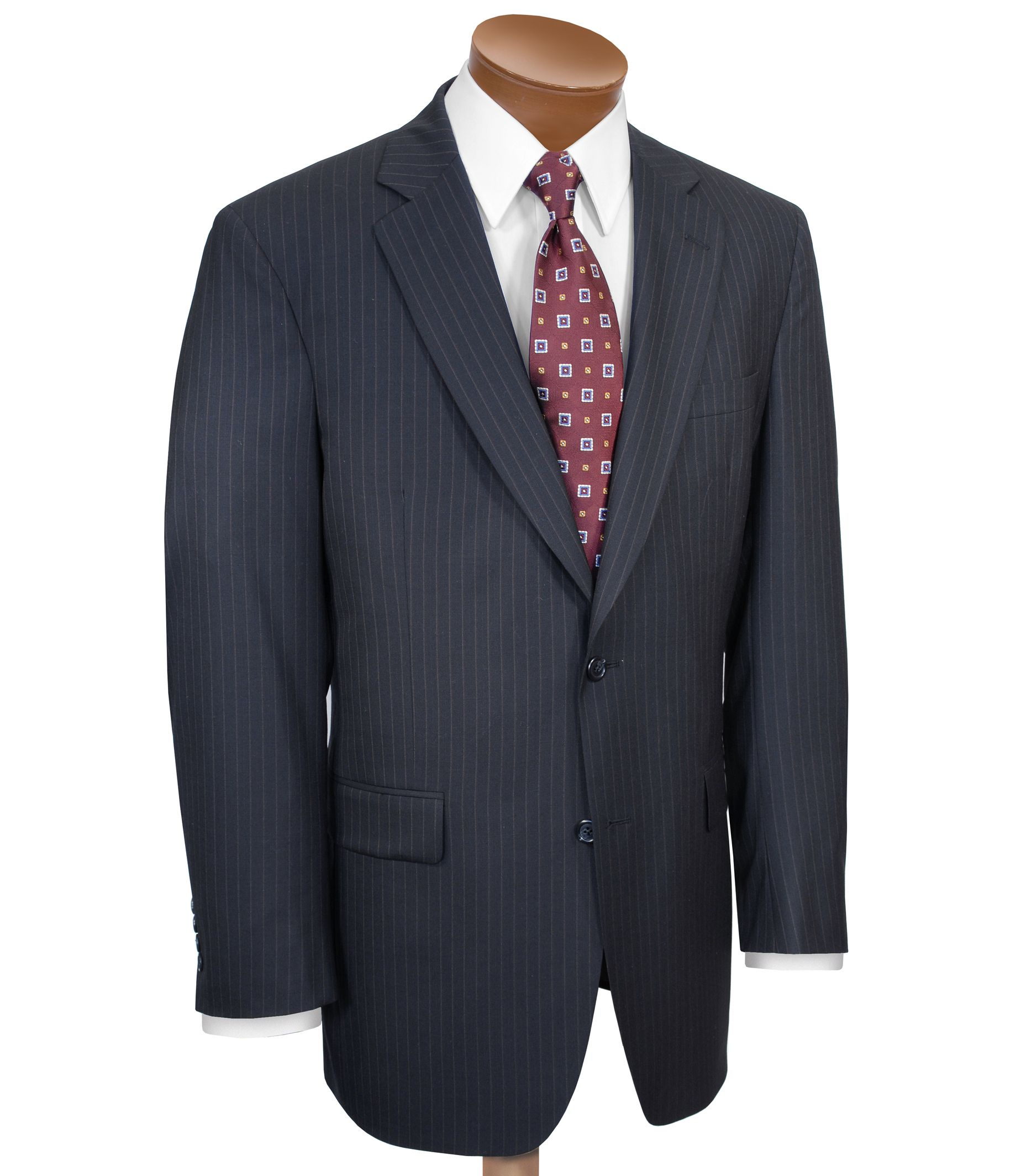 Jos A Bank Suit Quality Reviews
