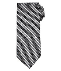 Jos. A. Bank Formal Tie