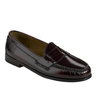 Pinch Penny Shoe by Cole Haan