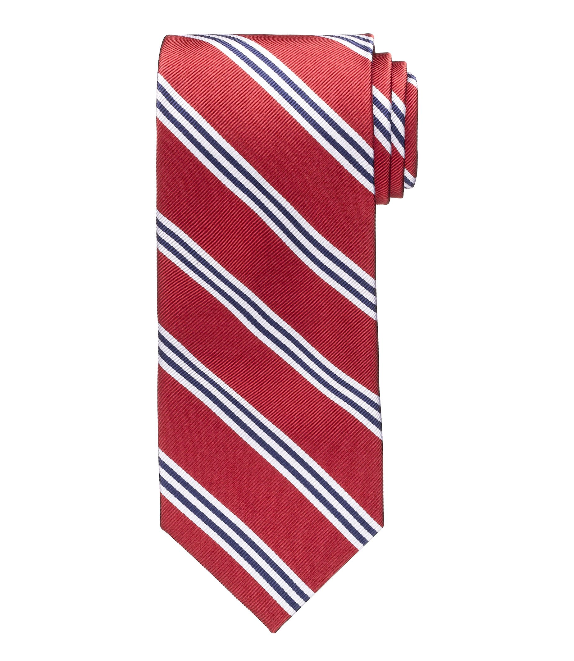 Tie bar coupon code