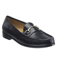 Ascot II Shoe by Cole Haan
