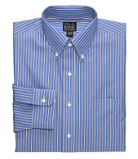 Traveler Blazer Buttondown Dress Shirt