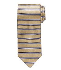 Horizontal Tie