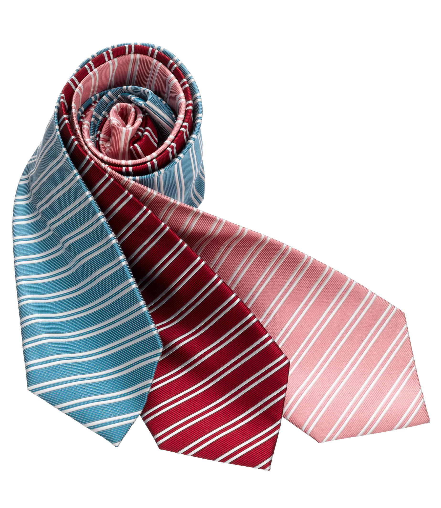 Horizontal Tie Long Length