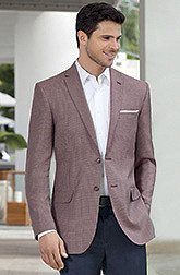 Coat For Men