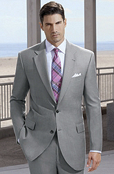 CategoryImg_suits_bestsellers?$category_visual$