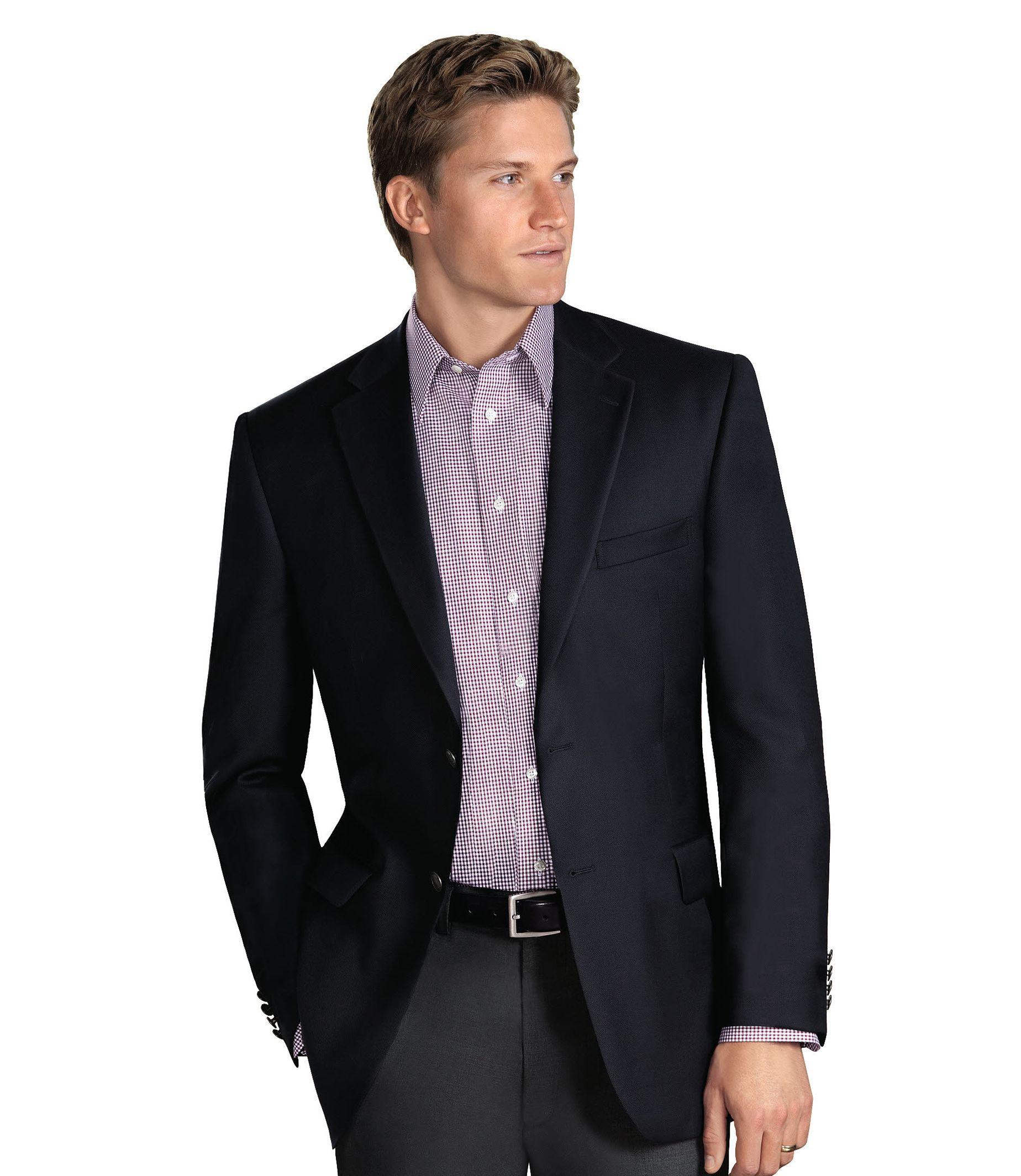 Men\'s Suits Sale | Shop Men\'s Clothing Deals & Promos | JoS. A. Bank