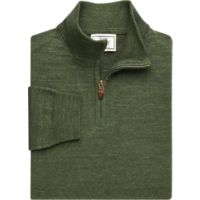 JosABank.com deals on Jos. A. Bank 1905 Collection Mens Sweater